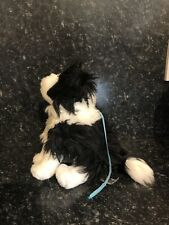 American Girl doll accessories Saige's Dog