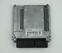 BMW Engine Control Unit ECU 8509034 / 0281016638 OEM