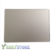 "NEW Trackpad Touchpad Mouse MacBook Air13"" A1466 2013 2014 2015 US Free Shipping"