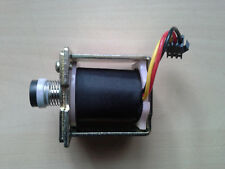 tankless water heater part's  selenoid fit many kind