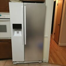 Stainless Steel Panel Ebay