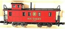 Z Scale Marklin Mini-Club 8679 Southern Caboose