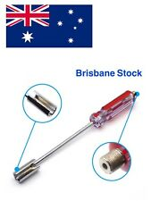 NBN HFC 30cm Length F Connector Removal & Insertion Tool @ Brisbane