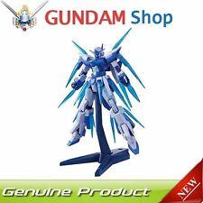 BANDAI HG Mobile Suit Gundam AGE 1/144 AGE-FX Gundam AGE-FX Burst Japan 180752