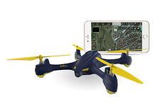 Hubsan X4 Star Pro Cuadrirotor - drone RTF con App-steuerung Cámara HD GPS