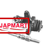 For Isuzu N Series Npr59  1985-94 Clutch Slave Cylinder 5081jmj2