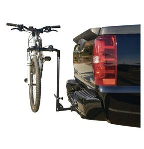 Hitch Mount Bike Rack Carrier Two Bike (hft) M5