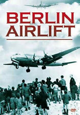 Berlin Airlift (NEW & SEALED)
