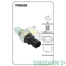 TRIDON REVERSE LIGHT SWITCH FOR Suzuki Liana 11/01-03/04 1.6L(M16A)