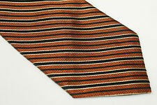 LORD BYRON Silk tie E39901 Made in Italy