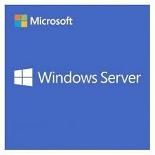 Microsoft Windows Server 2008 R2 Standard Key Lizenz x64 & Download