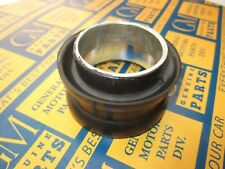 1965-1968 Buick Drive Shaft Bearing Support. OEM #1377308
