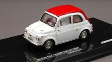 VITESSE 1:43 Fiat Abarth 595 SS 1964 24506
