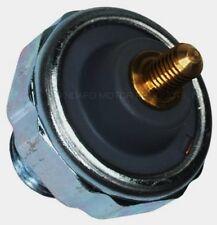 OIL PRESSURE SWITCH FORD CAR  F100 F150 F250 F350 E150 E250 E350 MERCURY LINCOLN