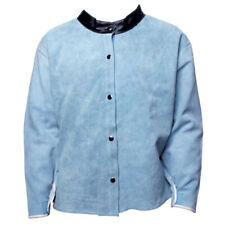 Smato Welding Jacket Welder Protection Safety Work Comfortable Wear New Type