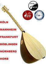 Oud Seiten Ud  Teli Ud Strings NEU Akyüz saz evi Saiten Ouds