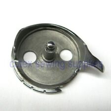 Bobbin Case Base For Singer 221, 222 Featherweight  Sewing Machines #45926