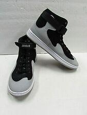 Nike Air Jordan AR4493-003 Mens High-Top Sneakers Shoes Size US13 Euro 47.5