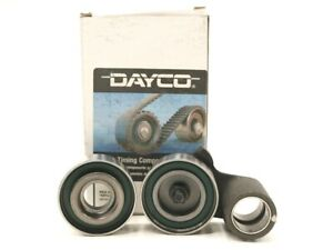 NEW Dayco Timing Belt Component Kit 84123 Honda Acura 3.0 3.2 3.5 3.7 2003-2018