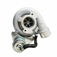 CT12B Turbo Charger 17201-67010 17201-67020 Turbolader for Toyota 4Runner