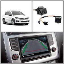 Volkswagen Tiguan Discover Media & Pro + Composition Media Rückfahrkamera