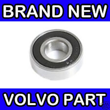 Volvo 240, 360, 740, 940 Pilot / Spiggot Bearing
