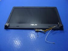 """Asus 14"""" X401U-BE20602Z Original Glossy LED LCD Screen Complete Assembly GLP*"""