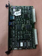 Okuma OPUS 7000 CRP Board E4809-770-062-B 1911-2180-46-023 (644)