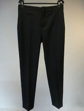 Zara Mid Tailored Trousers for Women