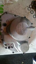 07 Honda TRX 400 EX  Clutch Cover TRX400EX