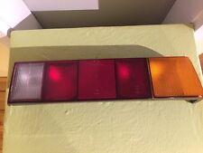 Original Hella 53339 Rücklicht Rückleuchte 325945112A  rechts VW Santana