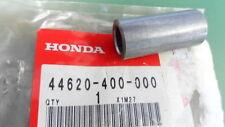 NOS Honda Front Collar 1976-2004 CR125 ELSINORE XR80 CR80 CT90 44620-400-000