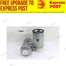 Wesfil Fuel Filter WZ544