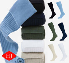 HJ Hall Everyday Socks for Men