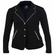 Horka Competition Riding Jacket
