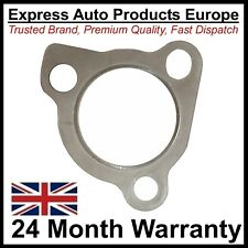 Turbo Charger Manifold Gasket for VW 1.8T 150hp to 190hp KKK K03 Turbo