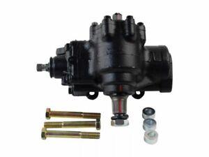 Performance Steering SG852K3 Steering Gearbox For 94-02 Dodge Ram 2500/3500 4X4