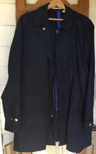 Mens - Raincoat 2XL - Boden Of London