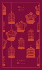 Bleak House (Penguin Clothbound Classics) (Hardcover), Dickens, C. 9780141198354