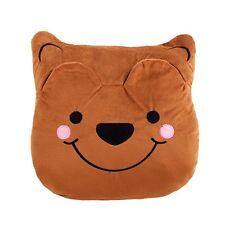 Cartoon Electronic Heating Pad Cushion Cuddlee Warm New