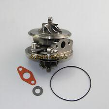 54399700031 TURBO CHRA Cartridge for 2004-2006 VW Jetta 1.9 TDI BRM 038253014Q