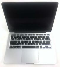 APPLE MacBook Pro 11,1 2.4GHz Dual Core No HDD 8GB RAM - Chinese Keys READ