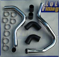New Hard Pipework Kit For Seat Ibiza /VW Polo& Skoda Fabia with Seat Sport FMIC