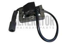 Ignition Coil For Kohler CV490 CV491 CV492 CV493 Motor 1258401 1258404 1258405S