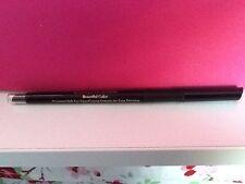 BN Elizabeth Arden Precision Glide Eye Liner Black Velvet 01 RRP £17.00