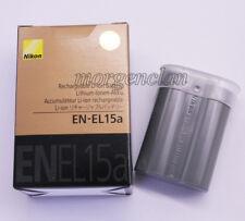 Nikon EN-EL15 (27011) Li-Ion Camera