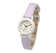-Casio LQ139L-6B Ladies' Analog Watch Brand New & 100% Authentic