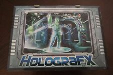 NEW & SEALED Holografx 2013 Show TOY OF THE YEAR Holographic effects SMARTPHONE