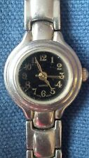 Nice Vintage ladies quartz watch