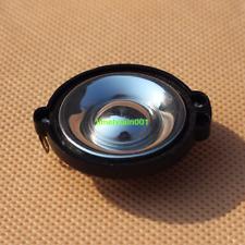 """1pcs 1.25""""inch 31mm 6ohm 25W tweeter Titanium diaphragm Desktop speakers"""